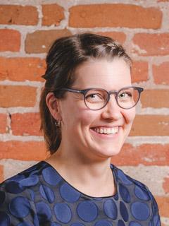 Anna Broberg