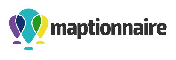 maptionnaire-logo